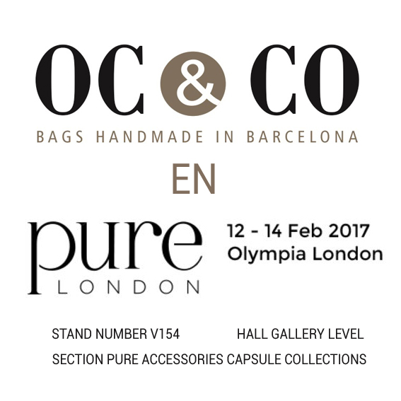 PURE LONDON copia