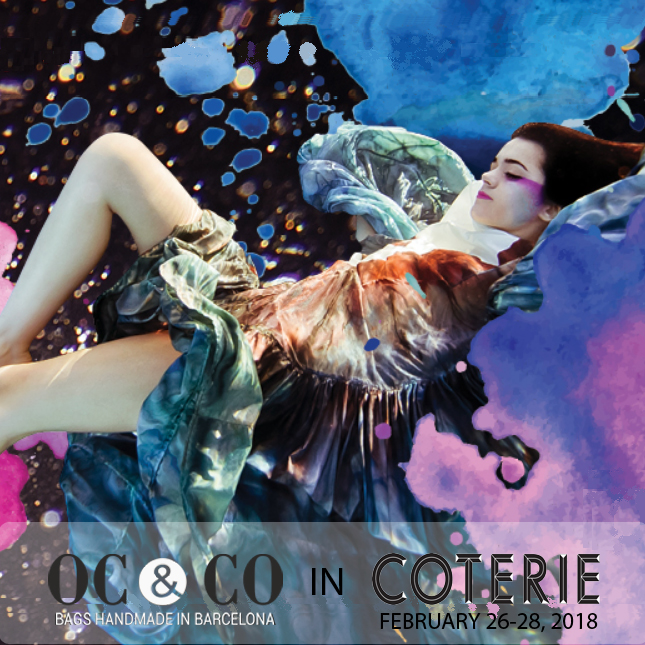 COTERIE NYC  –   Elevated Contemporary Apparel, Accessories and Footwear for Women